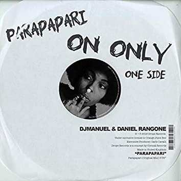 Parapapari