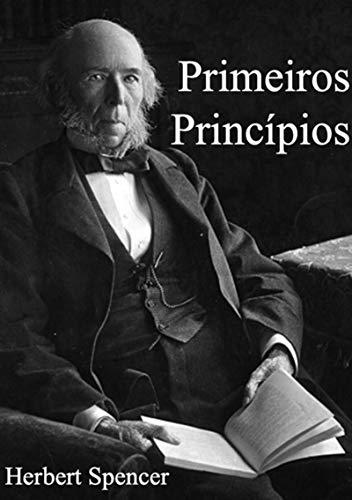 Primeiros Princípios