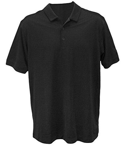 NIKE Men's Triumph Short-Sleeve Golf Polo