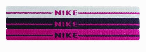 Nike Haarband Large