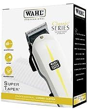 WAHL - Super Taper