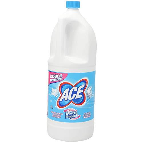 ACE Bleichmittel–, 2l