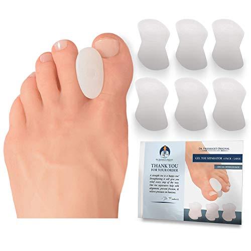 10 paia Dita dei piedi neri da uomo 80/% COTONE DITA DEI PIEDI Calze con vero tallone