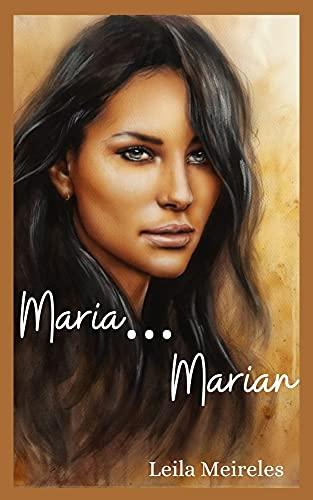 Maria... Marian
