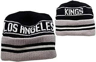 vintage king ropes hat