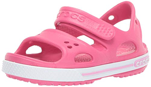 Best Toddler Girl Summer Shoes