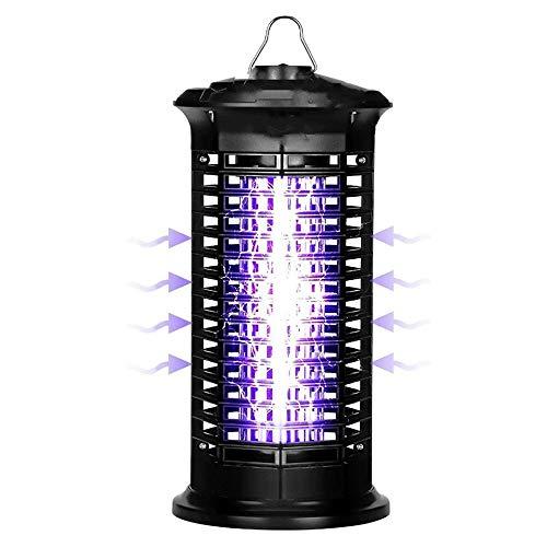lampara anti insectos fabricante SARE HOME