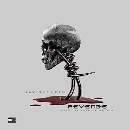 Jay Shyheim