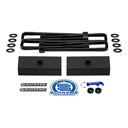 04 tacoma lift kit supreme lifts - 5