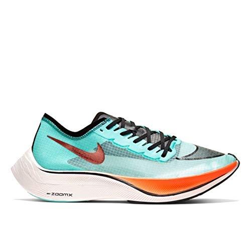 Nike CD4553-300 Mixte Adulte Chaussure de Gymnastique, Aurora...