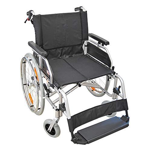 Trendmobil TMB-TB XL light Rollstuhl