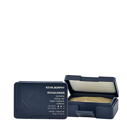 Kevin Murphy Rough.Ride Styling Paste, ml, 9339341005438
