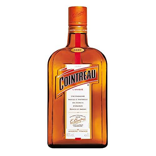 Cointreau - Orangenlikör (1 x 1.0 l)