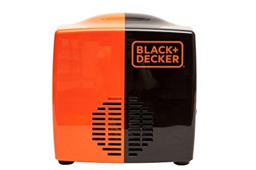 Black & Decker Cubo
