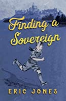 Finding a Sovereign