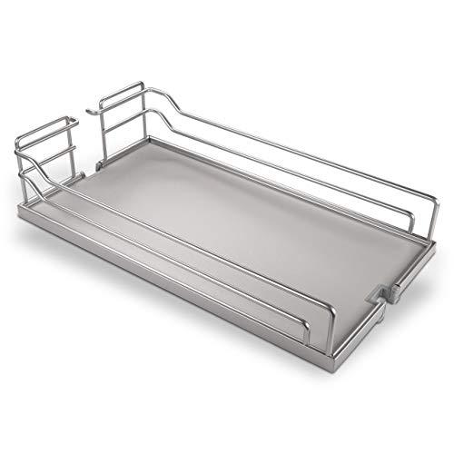 SO-TECH® / KESSEBÖHMER Boden für Apothekerschrank Dispensa 30 cm