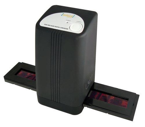 Negativ Scanner- Digital Foto Konverter