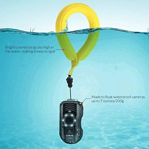 Vektenxi Mobile Kamera Tauchen Auftrieb...