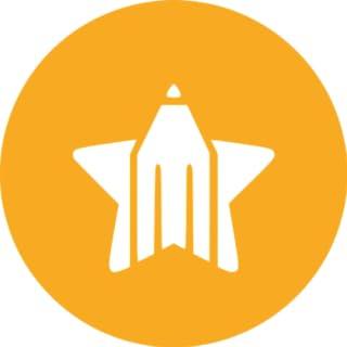 Wish Explorer – Lista de deseos