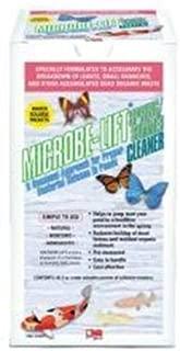 Microbe Lift 1-Pound Pond Spring & Summer Pond Cleaner 10XSSCX1