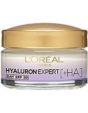 L'Oréal Paris Hyaluron Expert Replumping Moistuizing Day Cream 50ML