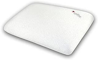 Best i heart my pillow Reviews