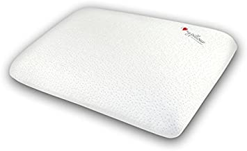 I Love My Pillow Traditional Gel Pillow