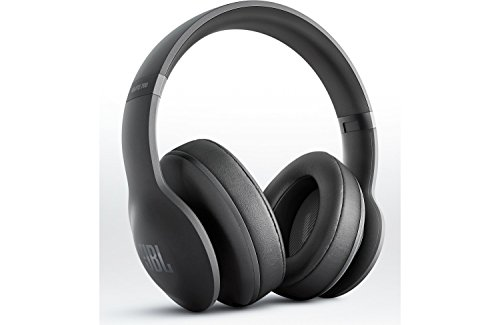 Wireless Headphones JBL