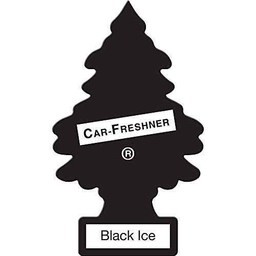 Little Trees Air Freshner