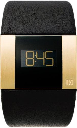 Danish Design 3310067