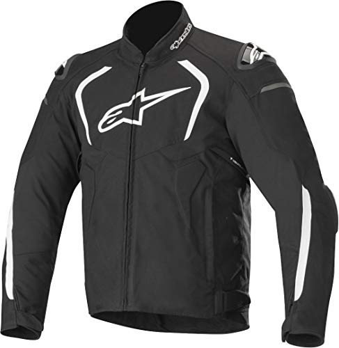 Alpinestars T-gp Pro V2 Black - 3305019-10-XL