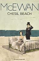 Ian McEwan, Chesil Beach