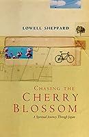 Chasing the Cherry Blossom: A Spiritual Journey Through Japan
