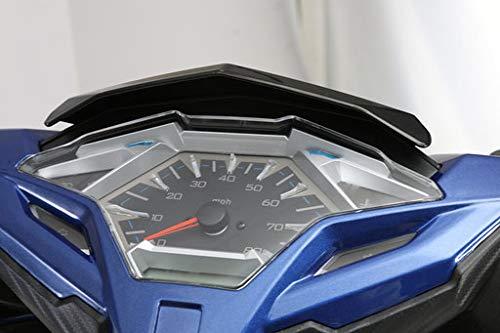 TAO SmartDealsNow Brings Brand 150cc Sports Bike Model # VITACCHI - SPARK 150 Automatic Motorcycle