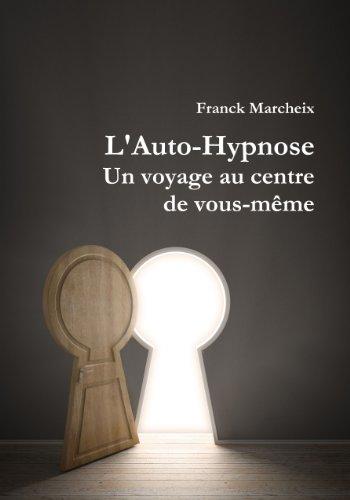 classement un comparer Auto-hypnose – un voyage au centre
