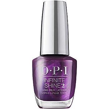 OPI Infinite Shine Let s Take an Elfie 0.5 fl oz.
