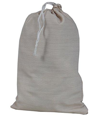 TEXVITAL Anti-Smog-Beutel S ELEKTROSMOG ca. 9 x 18cm
