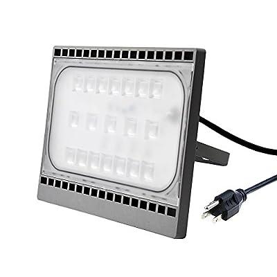 LST Floodlight LED