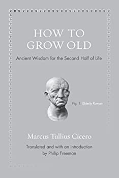 Best how to grow old Reviews
