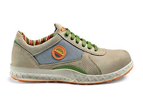 Miglior dike scarpe antinfortunistiche (2020)