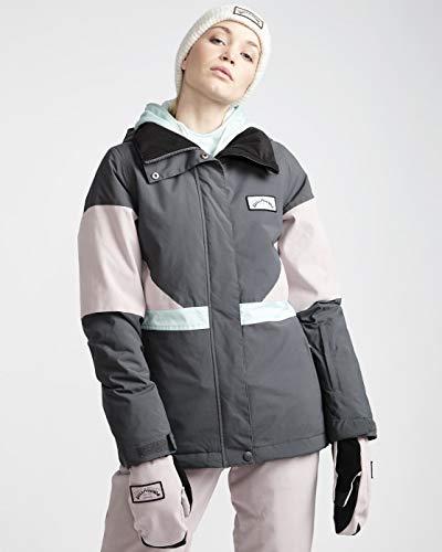 BILLABONG™ Say What - Snow Jacket for Women - Ski- und Snowboardjacke - Frauen