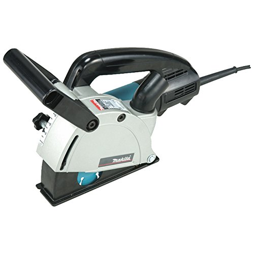 Makita SG1250 - Rozadora 125mm