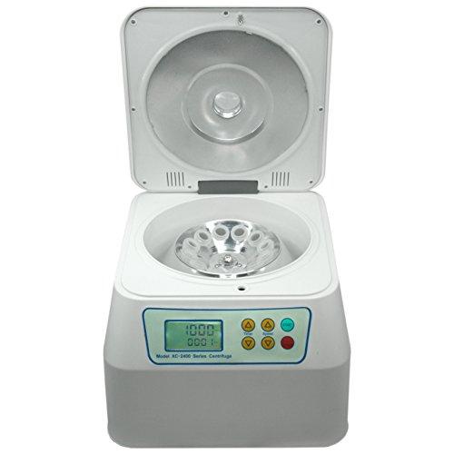 prp centrifuge - 8