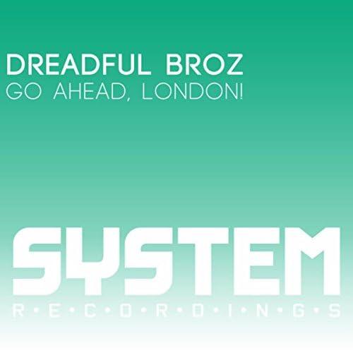 Dreadful Broz
