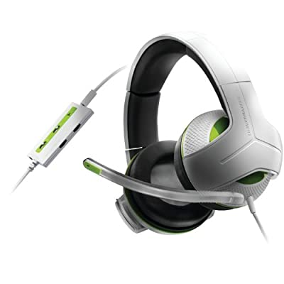 Thrustmaster VG Y-250X Gaming Headset