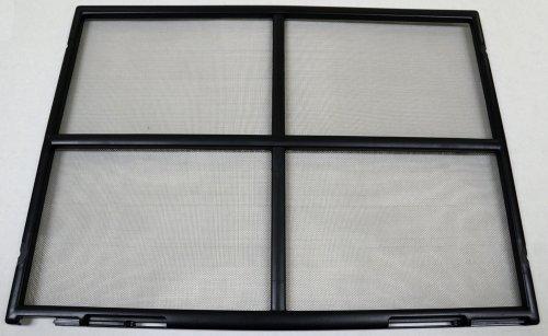 Exo Terra Gitter Oben für Glasterrarium Modell