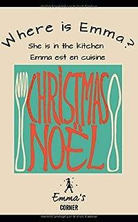 Best dans la cuisine in english Reviews