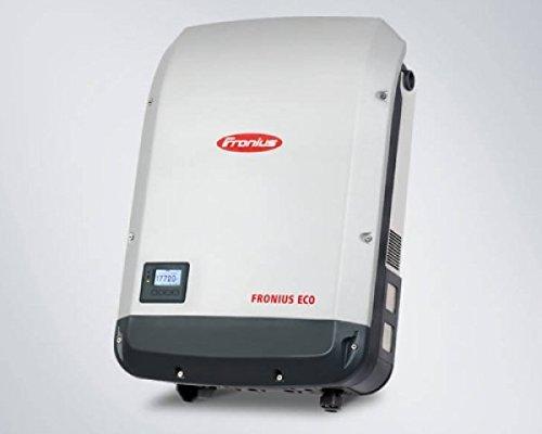 Fronius Eco 27.0-3-S ECO-27.0-3-S 4.210.057.040