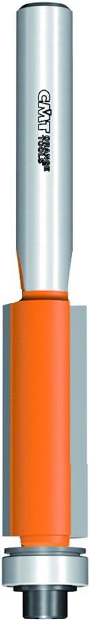 CMT 806.095.11-X10 Flush [Alternative dealer] Trim Bit 4-Inch Shank 1 Masterpack Very popular 1-