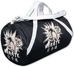 ProForce Karate Roll Bag